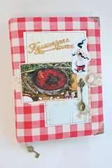 1920 X 2880 466.0 Kb 1920 X 2880 404.5 Kb Детские, свадебные, тематические альбомы, блокноты, кулинарные книги и многое другое