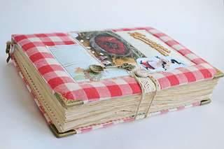 1920 X 1280 188.0 Kb 1920 X 1280 132.3 Kb 1920 X 1280 143.2 Kb 1920 X 1280 217.4 Kb Детские, свадебные, тематические альбомы, блокноты, кулинарные книги и многое другое