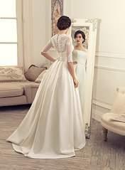 588 X 800 72.6 Kb 451 X 669 51.5 Kb Свадебные платья-продажа