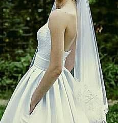 570 X 592 86.5 Kb 588 X 800 72.6 Kb 451 X 669 51.5 Kb Свадебные платья-продажа