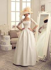 588 X 800 82.0 Kb 570 X 592 86.5 Kb 588 X 800 72.6 Kb 451 X 669 51.5 Kb Свадебные платья-продажа