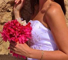 682 X 598 113.2 Kb 572 X 660 121.0 Kb 338 X 663  73.3 Kb Свадебные платья-продажа