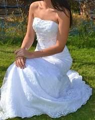 623 X 789 164.2 Kb 682 X 598 113.2 Kb 572 X 660 121.0 Kb 338 X 663  73.3 Kb Свадебные платья-продажа