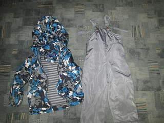 1920 X 1440 285.0 Kb Продажа одежды для детей.