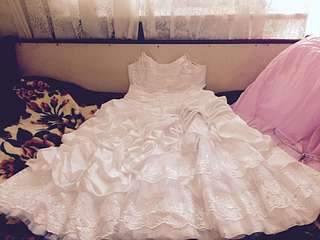 1920 X 1440 155.9 Kb 368 X 450 125.2 Kb Свадебные платья-продажа