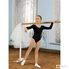 800 X 800  96.7 Kb Продажа и спрос. предметы и одежда для художественной гимнастики. б/у и новые