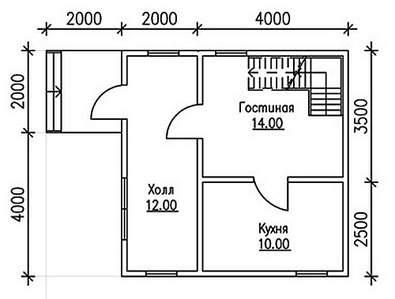 500 X 379 35.4 Kb 826 X 655 165.9 Kb Удачный Строитель (дома, бани, заборы, беседки, отделка)