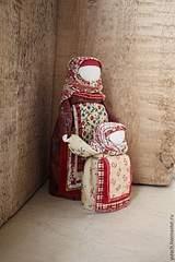 512 X 768 290.0 Kb Клуб любителей кукол! Объявляю набор на МК по народным куклам.