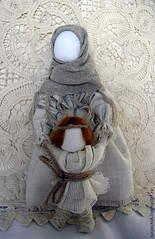 497 X 768 138.8 Kb 512 X 768 290.0 Kb Клуб любителей кукол! Объявляю набор на МК по народным куклам.