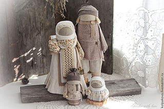 1024 X 683 178.9 Kb Клуб любителей кукол! Объявляю набор на МК по народным куклам.