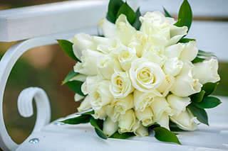 1920 X 1280 172.0 Kb 682 X 1024 134.6 Kb Выездная регистрация свадьбы в Ижевске