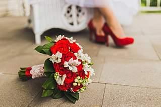 1280 X 853 193.4 Kb 1920 X 1280 172.0 Kb 682 X 1024 134.6 Kb Выездная регистрация свадьбы в Ижевске