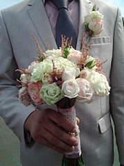 1536 X 2048 294.0 Kb 1920 X 1280 203.2 Kb 2000 X 3000 243.9 Kb Выездная регистрация свадьбы в Ижевске