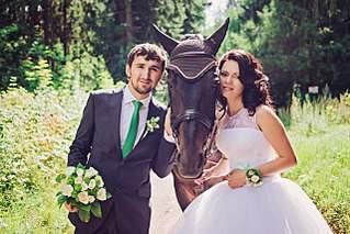 1280 X 853 257.4 Kb Выездная регистрация свадьбы в Ижевске