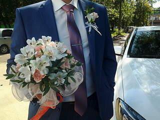 2048 X 1536 374.3 Kb Выездная регистрация свадьбы в Ижевске
