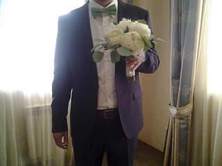 2048 X 1536 708.3 Kb 2048 X 1536 374.3 Kb Выездная регистрация свадьбы в Ижевске