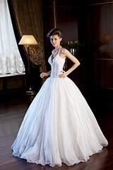 160 x 240 Свадебные платья-продажа