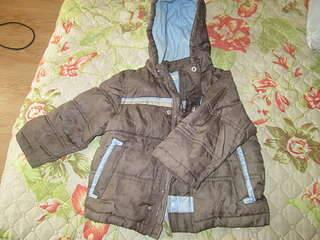 1920 X 1440 259.1 Kb Продажа одежды для детей.
