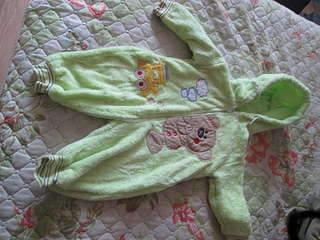 1920 X 1440 235.9 Kb Продажа одежды для детей.