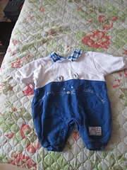 1080 X 1440 161.0 Kb 1920 X 1440 310.6 Kb 1920 X 1440 235.9 Kb Продажа одежды для детей.