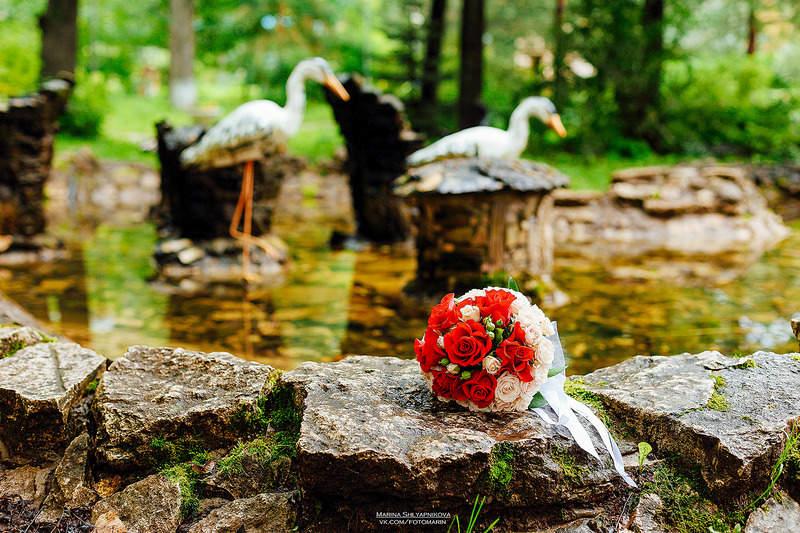 1500 X 1000 285.6 Kb Ваш фотограф Марина Шляпникова.Осенние фотопрогулки, свадебная съемка
