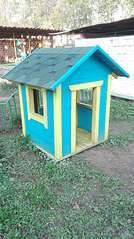 1920 X 3419 950.8 Kb 1920 X 3419 738.7 Kb 448 X 336 39.8 Kb деревянный дом для вашего питомца и не только