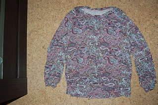 1920 X 1276 534.6 Kb Продажа одежды для беременных б/у