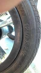 608 X 1080 856.8 Kb ремонт колясок и запчасти к ним