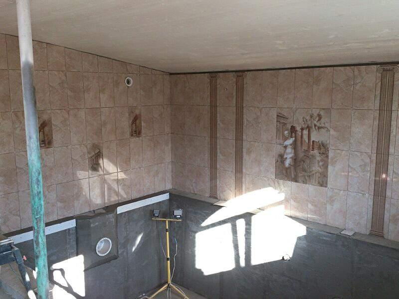 800 x 600 800 x 600 Внутренняя отделка квартир, коттеджей кл. 'А, В и С'. Опыт>10 лет. (+новые фото)