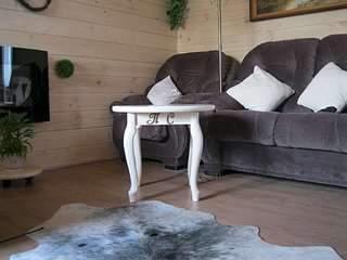 1920 X 1440 147.8 Kb Самостоятельное изготовление мебели.