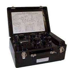 400 X 400  18.6 Kb Барахолка - ПРОДАМ.