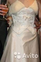 159 x 240 164 x 238 Свадебные платья-продажа