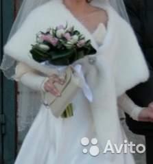 223 x 239 159 x 240 164 x 238 Свадебные платья-продажа