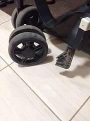 1080 X 1440 102.3 Kb ремонт колясок и запчасти к ним