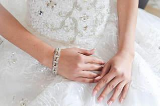 1920 X 1271 209.0 Kb Свадебные платья-продажа