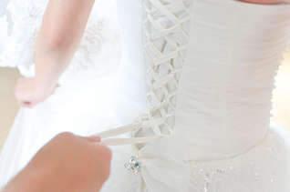 1920 X 1271  85.0 Kb 1920 X 1271 209.0 Kb Свадебные платья-продажа