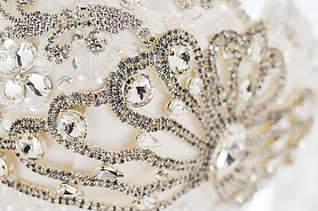 1920 X 1271 295.9 Kb 1920 X 1271  85.0 Kb 1920 X 1271 209.0 Kb Свадебные платья-продажа
