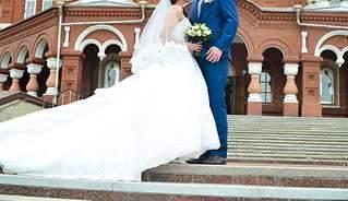 1920 X 1105 194.1 Kb 1920 X 1271 295.9 Kb 1920 X 1271  85.0 Kb 1920 X 1271 209.0 Kb Свадебные платья-продажа