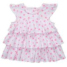 221 x 221 800 X 600 58.4 Kb 563 X 800 61.5 Kb Продажа одежды для детей