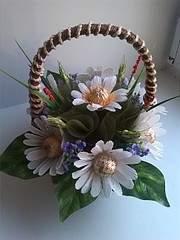 1944 X 2592 877.7 Kb 1944 X 2592 870.4 Kb Букеты из конфет, фруктовые букеты, композиции с живыми цветами, топиарии, ободки