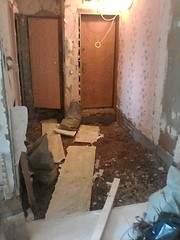 1200 X 1600 301.2 Kb Ремонт квартир. Укладка напольных покрытий. Электрика. Без посредников.