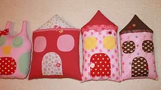 1920 X 1073 174.6 Kb 1920 X 1227 190.9 Kb 1920 X 983 164.4 Kb Текстильные истории: куклы для вас и ваших близких! и немного тканей...