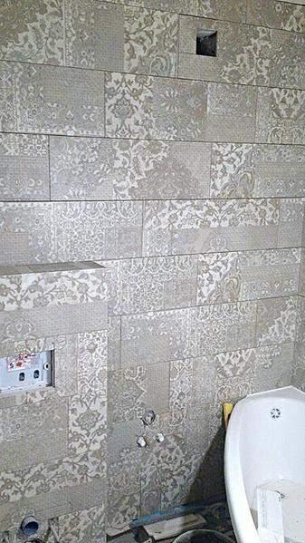 450 X 800 71.0 Kb 450 X 800 64.1 Kb Внутренняя отделка квартир, коттеджей кл. 'А, В и С'. Опыт>10 лет. (+новые фото)