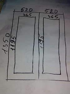 1920 X 2560 217.9 Kb Изготавливаем Жалюзи, Рулонные шторы. Замер+монтаж=0руб. (Фото, Отзывы)