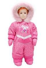 405 X 604 37.9 Kb Детская одежда Richie: Новое поступление! Плащи и пальто на девочек от 128 до 152 см!
