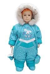405 X 604 43.6 Kb 405 X 604 37.9 Kb Детская одежда Richie: Новое поступление! Плащи и пальто на девочек от 128 до 152 см!