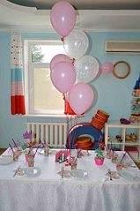 1000 X 1504  76.1 Kb СКАЗОЧНЫЙ День рождения, семейный праздник