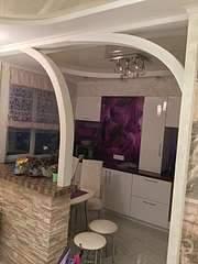 1080 X 1440 110.0 Kb Ремонт квартир и отделка помещений, декоративное покрытие (фото)