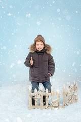 600 X 900 118.2 Kb 500 X 500 36.7 Kb 536 X 800 61.2 Kb 536 X 800 112.3 Kb 552 X 1024 81.8 Kb Продажа одежды для детей
