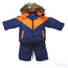 600 X 600 39.4 Kb Продажа одежды для детей